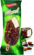 lidl-gelatelli-badem-sladoled
