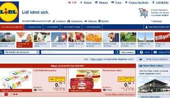 lidl-njemacka-web-stranica-large
