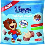 lino-pillows-bp-80-g