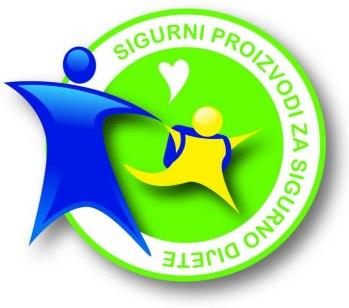 logo-sigurni-proizvodi