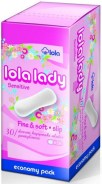 lola-lady-slip