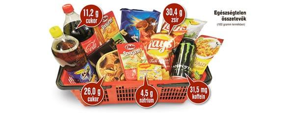 madjarska-chips-porez-ftd