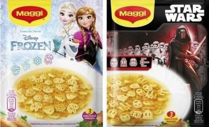 maggi-djecje-juhe-frozen-star-wars