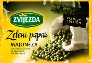 majoneza sa zelenim paprom1