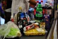 maloprodaja-kasa-midi