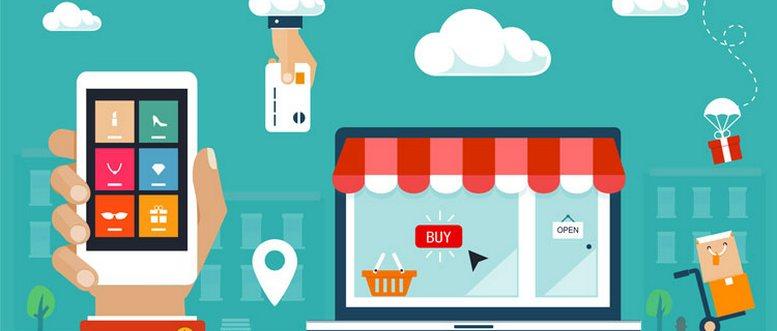 maloprodaja-trendovi-midi