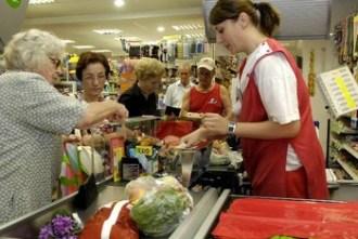 maloprodaja-trgovina-kupci-na-blagajni-midi