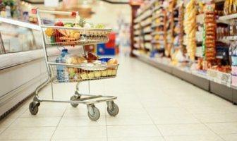 maloprodaja-trgovina-midi