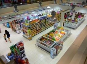 maloprodaja-trgovina-police-midi