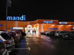 mandi-trgovacki-centar-large
