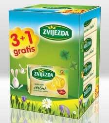 margarin-31-kutija