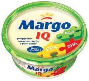 margo-iq-250g1