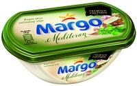 margo mediteran thumb 125