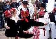 martin-je-u-zagrebu-festival-vina-small-midi