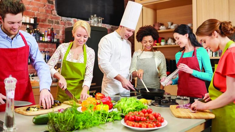 medunarodna-kuhinja-kuhanje