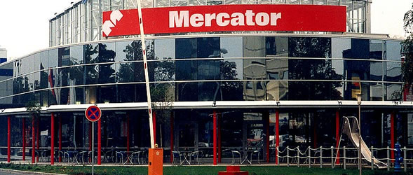mercator-centar-ftd1