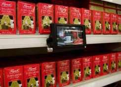 mercator-senzor-oglasavanje-ekran-franck