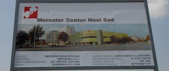 mercator-srbija-ftd