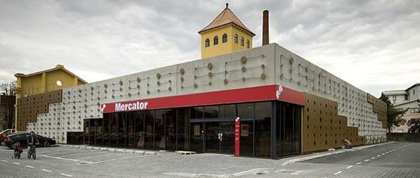mercator-supermarket-ftd