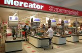 mercator-supermarket-large