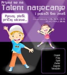 mercator-talent-natjecanje-large