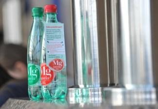 mg_mivela-top trio mineralne vode midi