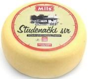 mils-studenacki-sir