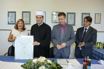 mirna-dodjela-certifikata-halal