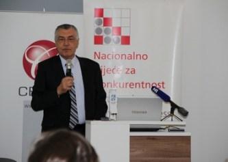 nacionalno vijece za konkurentnost-ivica-mudrinic-midi