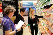 natjecanje-prodavac-komercijalist-2012-001
