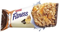 nestle-fitness-chocolateorange-bars