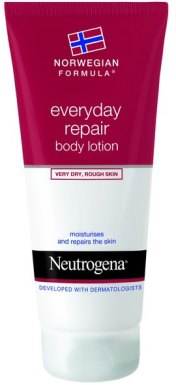 neutrogena-body-everyday-repair