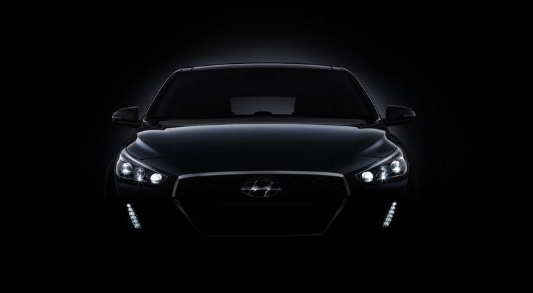 new_generation_hyundai_i30_teaser_front