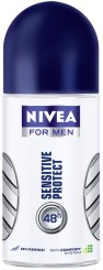 nivea-for-men-sensitive-protect-roll-on