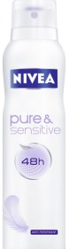 nivea-pure-sensitive-sprej