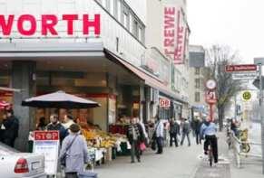 njemacka-berlin-maloprodaja-midi