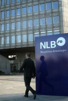 nlb-ulaz-large