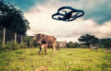 nove-tehnologije-poljoprivreda-dron-midi