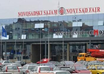 novosadski-sajam-kompleks-midi
