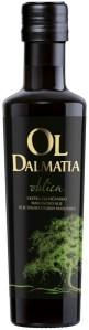 ol-dalmatia-oblica-025