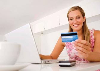 online-kupnja-zena-midi