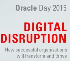 oracle day 2015 midi