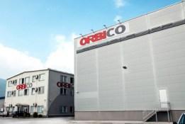 orbico-branko-roglic-midi