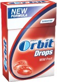 orbit-drops-amber-wild-fruit