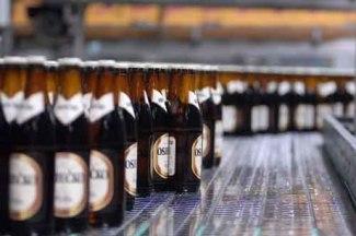 osjecka-pivovara-pivo-midi