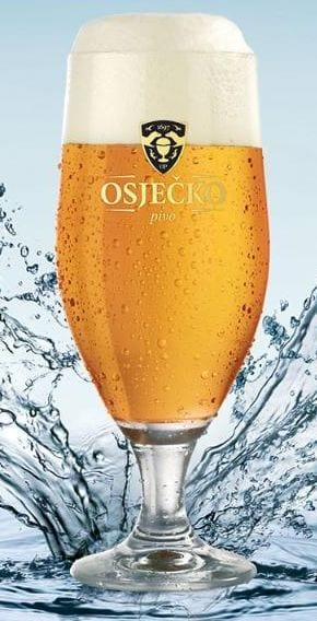 osjecko-pivo
