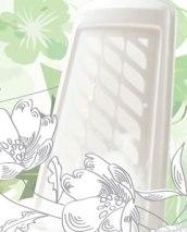 osvjezivaci-prostora-ilustracija-midi