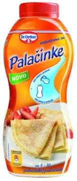 palacinke-shaker-large