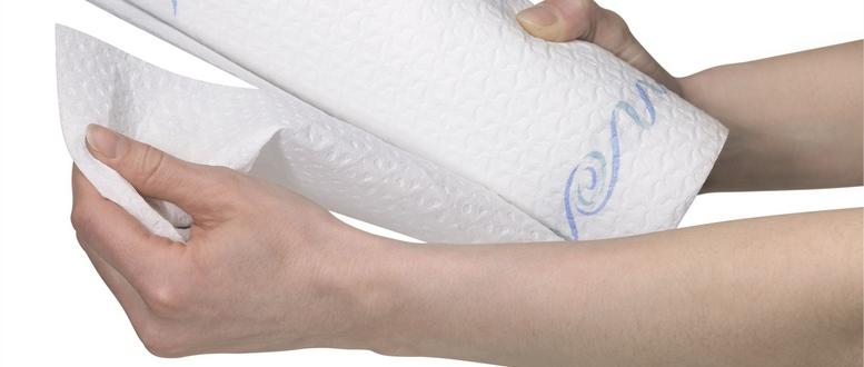 papirnati proizvodi-leaflet