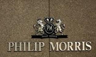 philip morris-srbija-midi